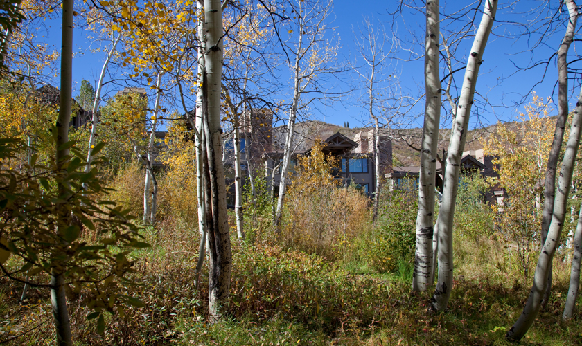 Snowmass_Terracehouse_Exterior_Park3