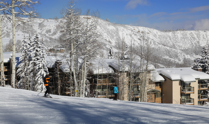 Snowmass_TOV_exterior_winter2