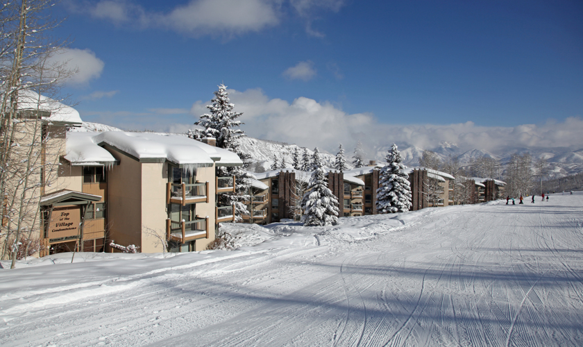 Snowmass_TOV_exterior_winter4