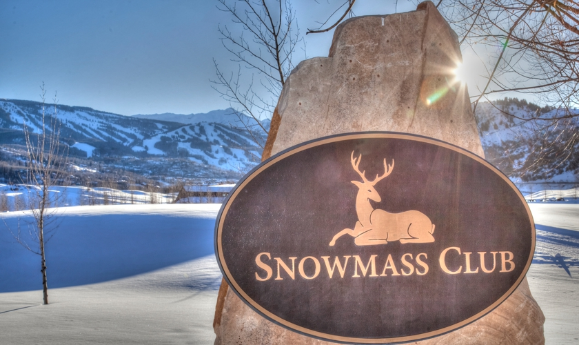 Snowmass_Villas_Amenities_Club_Winter1