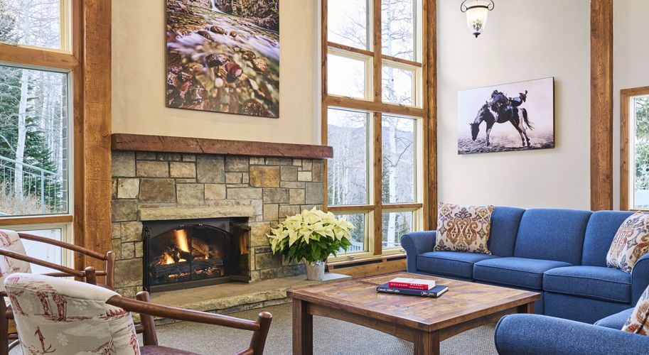 drsnowmass_accommodations_tov_gatehouse