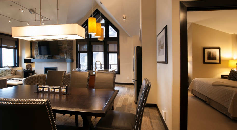 drsnowmass_accommodations_capitolpeak_interior