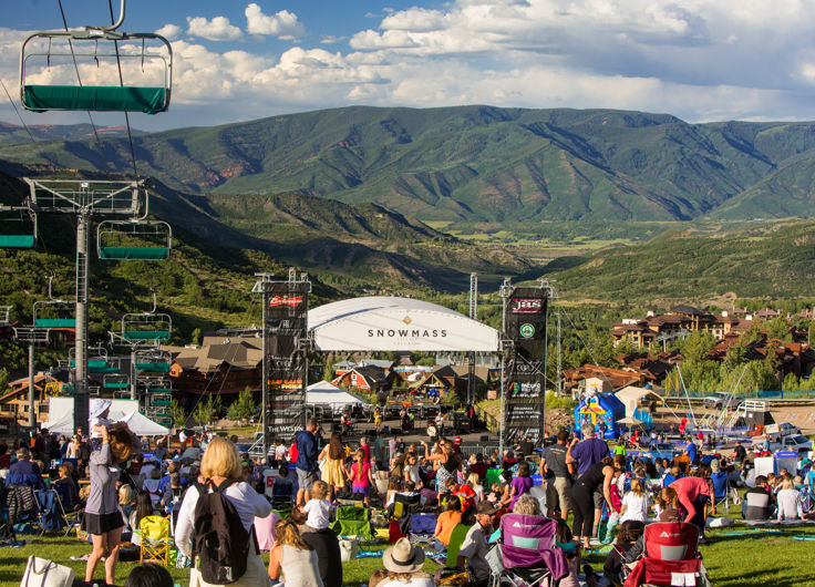 drsnowmass_activities_location_gosnowmass_summerconcerts
