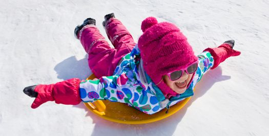 Leisure_Winter_Kids