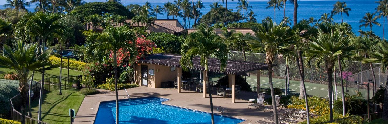 DR_Hawaii_Ekahi_Grounds_Pool_View