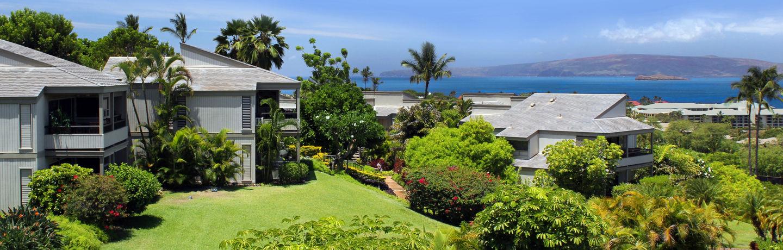 DR_Hawaii_Ekolu_Exterior_Property View