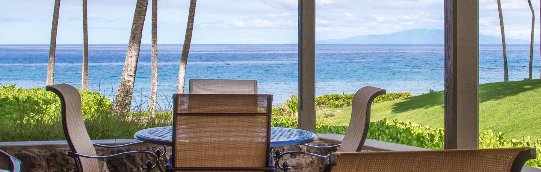 DR_Hawaii_Elua_Interior_Lanai_View_1301