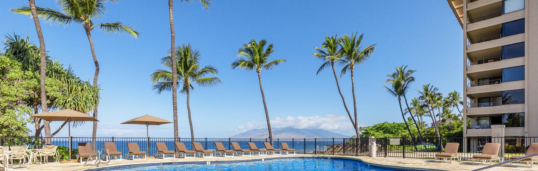 DR_Hawaii_Polo Beach_Pool_Jacuzzi