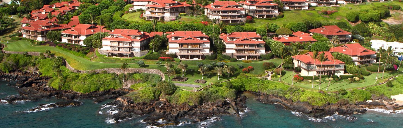DR_Hawaii_Wailea Point_Aerial