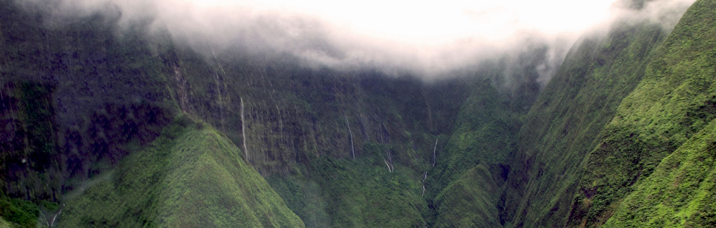 drhawaii_maui_waterfall_walloftears_rv