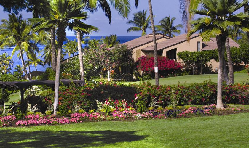 DR_Hawaii_Ekahi_Exterior_Grounds
