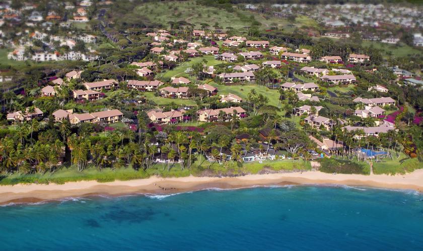 DR_Hawaii_Ekahi_Grounds_Aerial