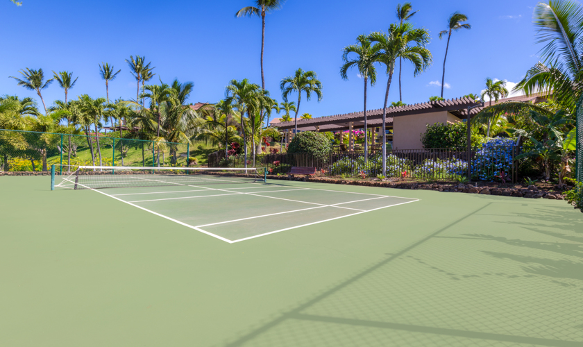DR_Hawaii_Ekahi_Grounds_Pickleball Court