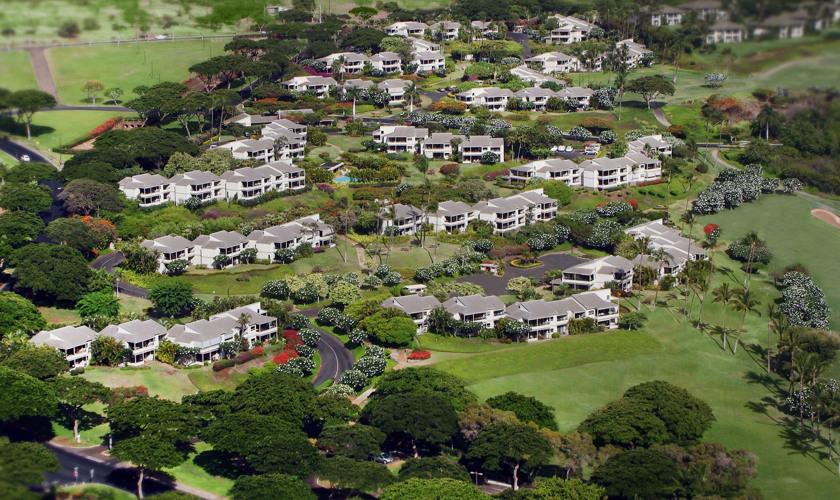 DR_Hawaii_Ekolu_Grounds_Aerial