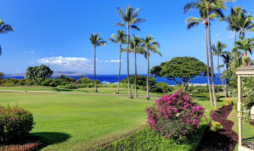DR_Hawaii_Ekolu_Grounds_Golf course view