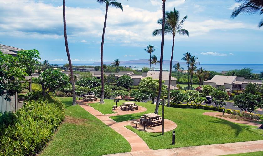 DR_Hawaii_Ekolu_Grounds_Picnic