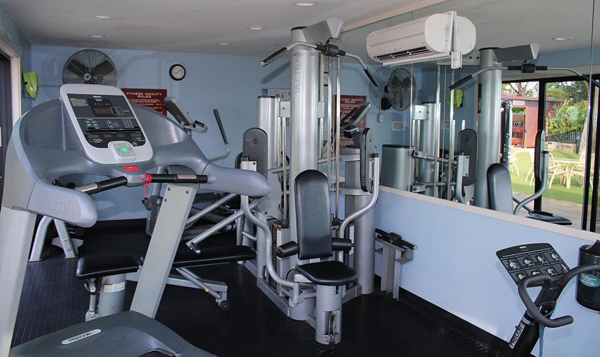 DR_Hawaii_Elua_Fitness Rm