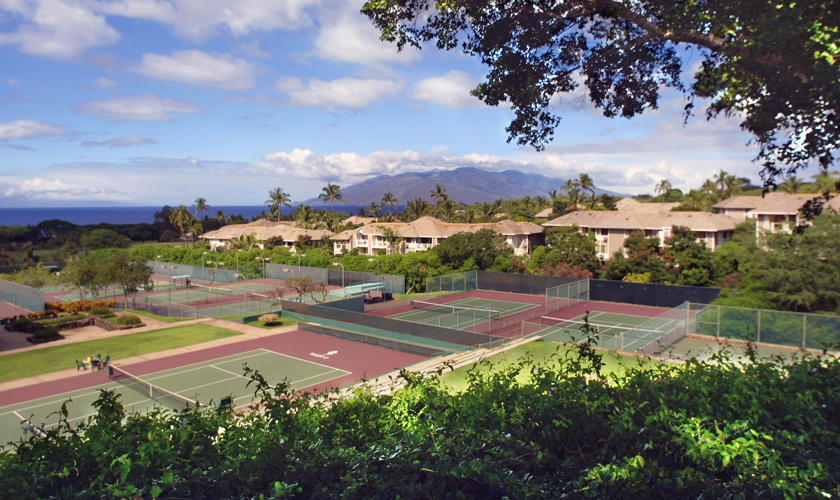 DR_Hawaii_Grand Champions_Exterior_Tennis Club
