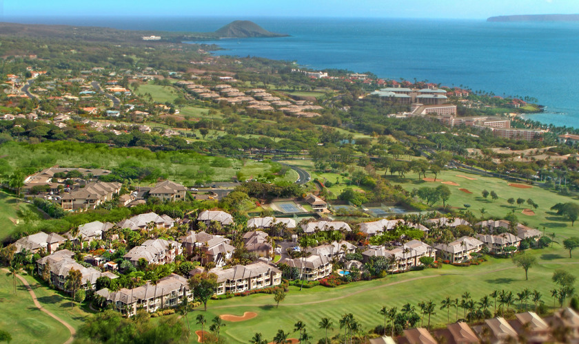 DR_Hawaii_Grand Champions_Grounds_Aerial