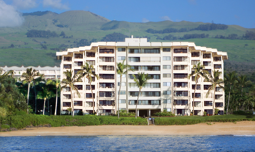 DR_Hawaii_Polo Beach_Exterior_Beach
