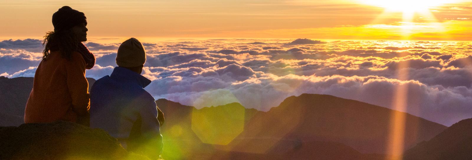 DR_Hawaii_Sunrise_cyber