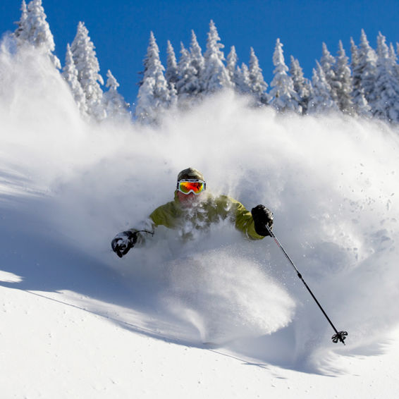 Why Book Direct with Destination Resorts Vail