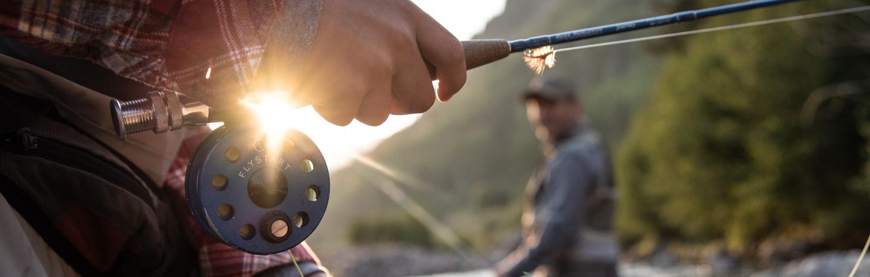 20180807_VLMD_Fishing_493