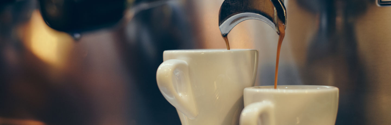 Destination_FB_Coffee_Espresso