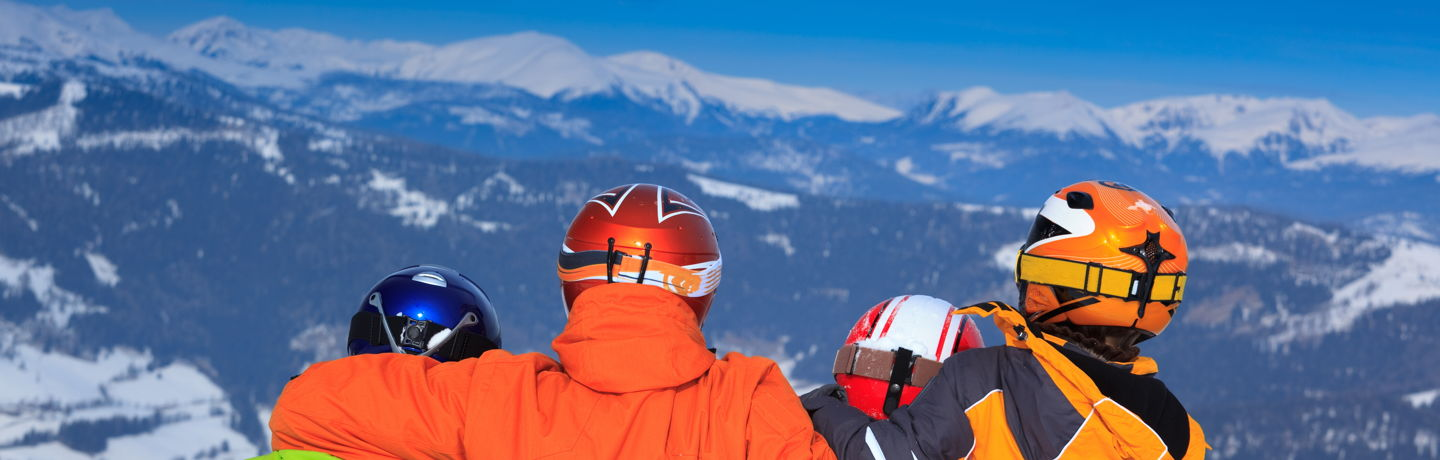 DestinationResortsVail_Experiential_Familywinter240