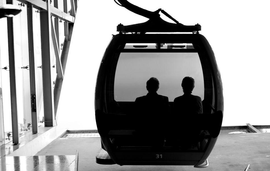 DRV_Gondola_Experience_Suitcase213