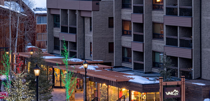 Vail21_accommodations_exterior64