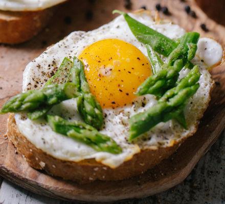 Destination_FB_Breakfast Eggs