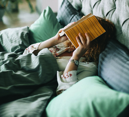 drvail_lifestyle_stockowned_readinginbed