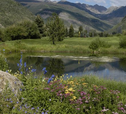 Vail_Golf_Clubhouse
