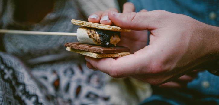 Destination_Seasonal_Smores