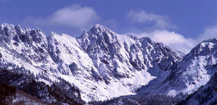 GoreRange_standard_winter