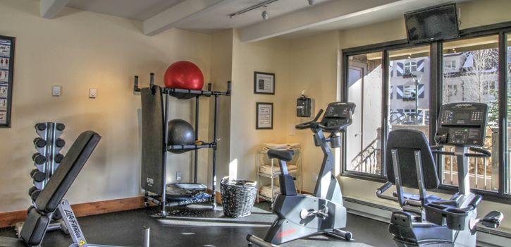 Landmark_FitnessCenter184