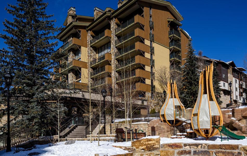 Landmark_accommodations315