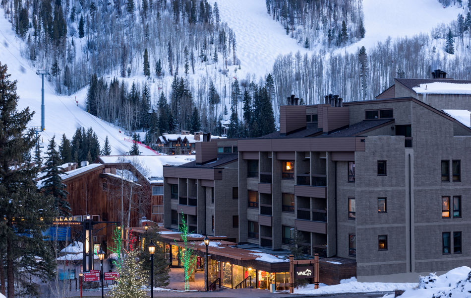 Vail21_accommodations_exterior242