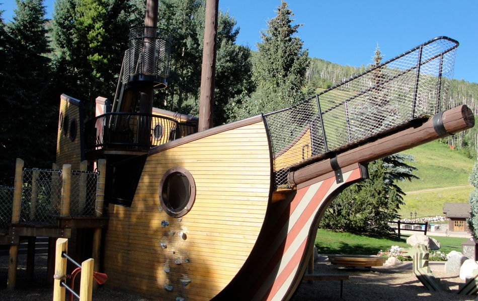Vail_Pirate_Ship