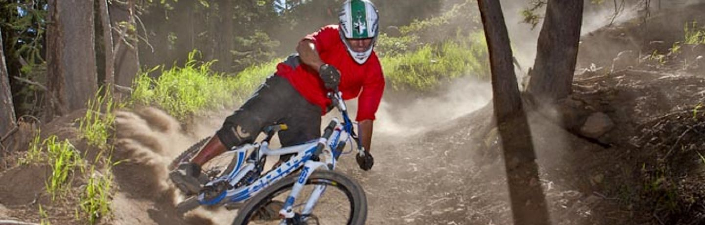 DRVail_Downhill