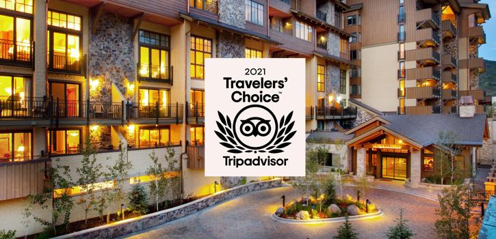 Landmark_accommodations_westview TA logo 21 centered
