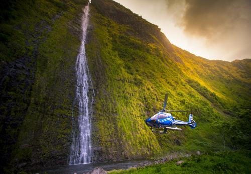 Destination_hawaii-Bucketlist5