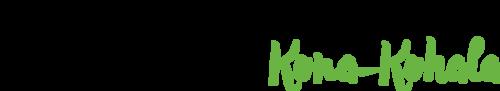 DR_Logo_KonaKohala_Color