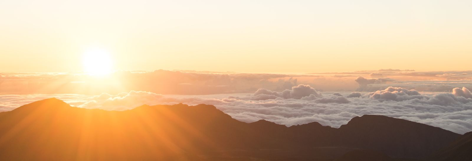 DRH_DestinationBucketList_haleakala4