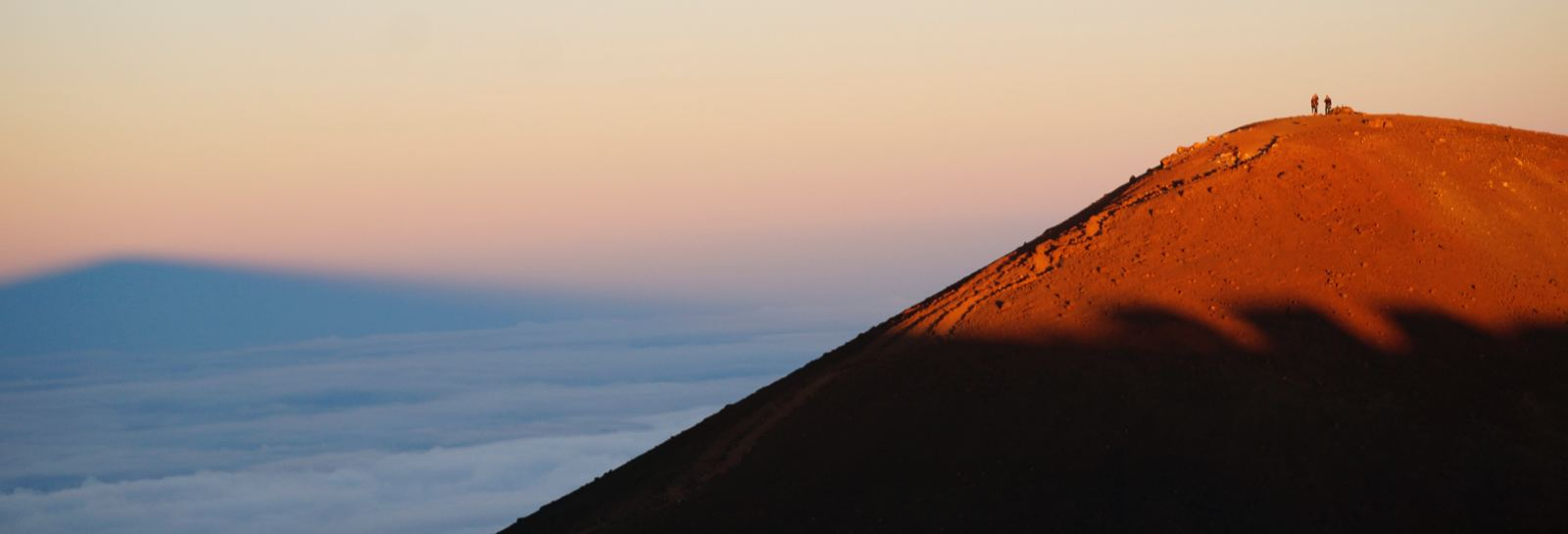 DRH_DestinationBucketList_maunakea7