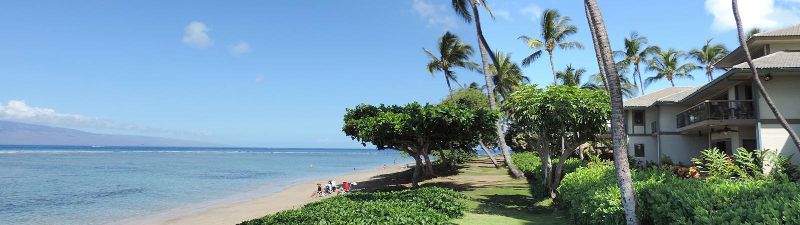 DRHawaii_Puunoa BeachEstates_Exterior (14)