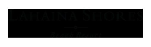 Lahaina Shores Logo