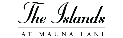 Islands at Mauna Lani Logo