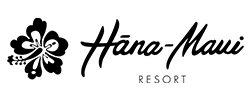 Hana Maui Resort Logo